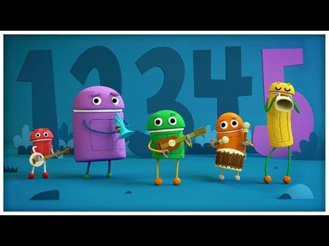 79 best learning videos by storybots images on pinterest
