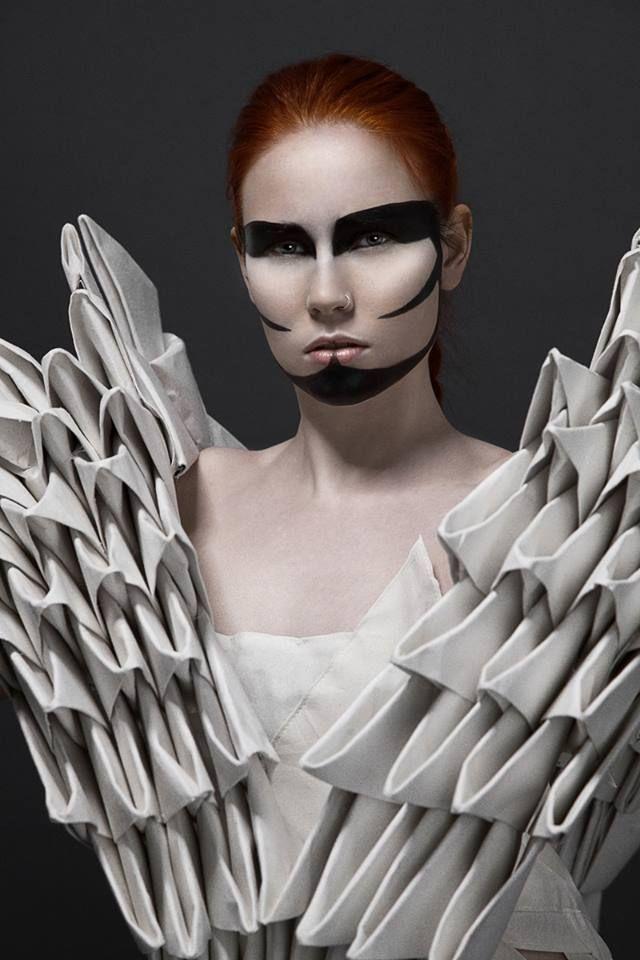 Repetition In Fashion Design