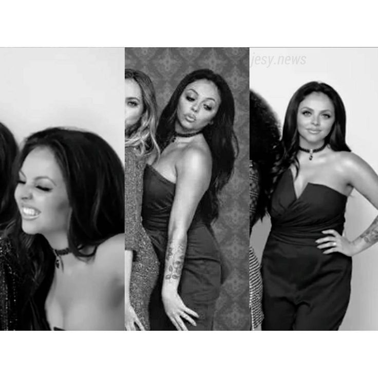 I love this photoshoot!!! @jesymix14 looking flawless like always