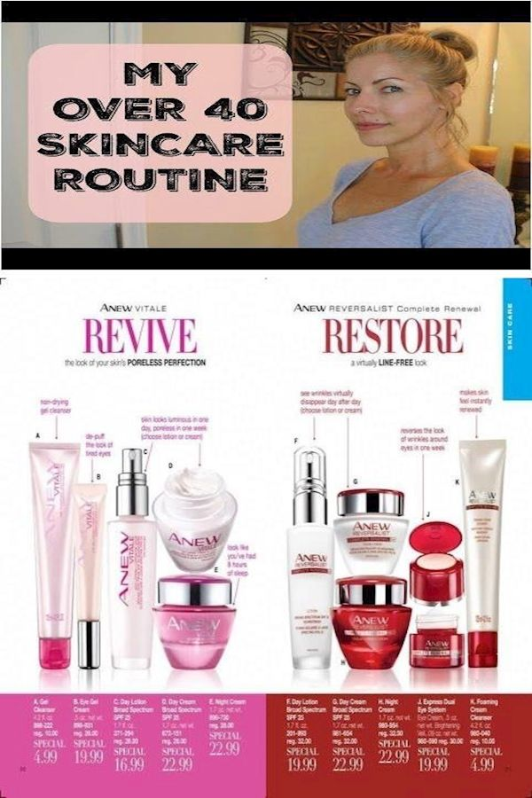Best Skin Serum For Over 40 Face Cream For 60 Year Old Skin Care After 35 Years Best Skin Serum Skin Care Wrinkles Good Skin