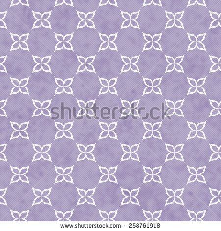 pattern for logos thin squiggly flowery - Google Search