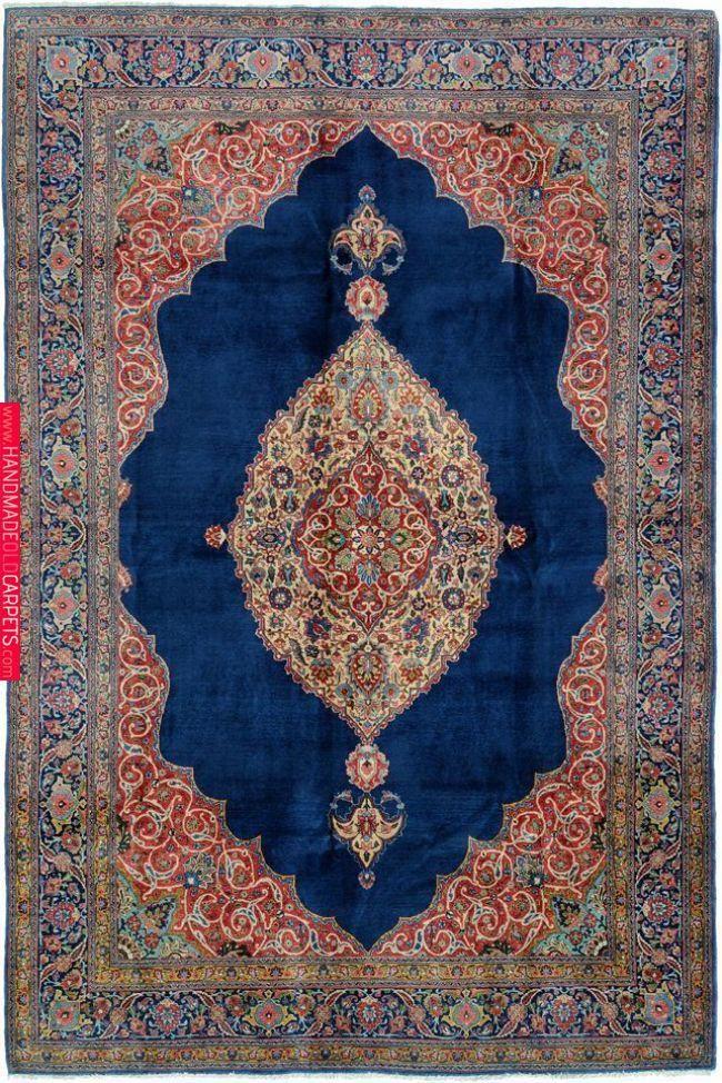 Carpet Runner Installation Youtube Carpetrunnersforoffice Code 6995538957 Persian Rug Designs Rugs Rugs On Carpet
