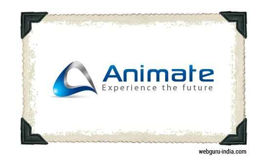 Animate Logo - Dynamic Logos & Logo Sets  Learn more ► http://www.webguru-india.com/blog/top-8-trends-of-logo-design-in-2015/