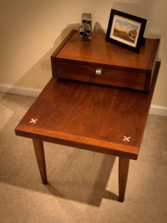 46 best furniture - american of martinsville images on pinterest