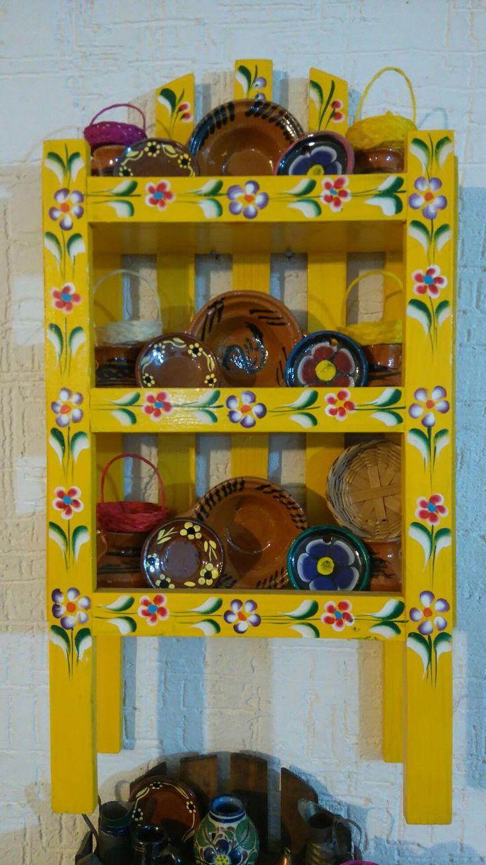 2644 Best Cocinas Rusticas Images On Pinterest Balcony Board  # Muebles Ramos Fraga