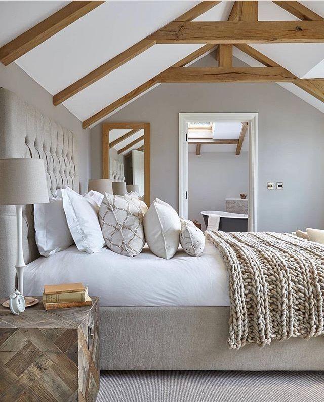43 besten Luxus-Life Bilder auf Pinterest - landhaus schlafzimmer weiß
