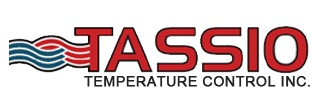 Granada Hills Heating  Air Conditioning | Trane Dealer |  #Air_Conditioning_Porter_Ranch #Tassio_Temperature_Control_in_Porter_Ranch #Trane_Air_Conditioning_Dealer_in_Porter_Ranch