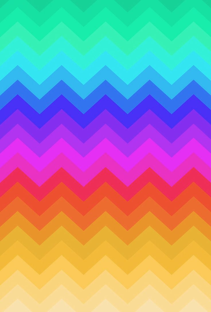 11 best images about zig zag on pinterest photo products