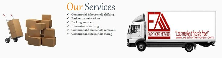 Easy home Storage in Dubai, U.A.E. is expert to facilitate you with the extreme professionalism and customer service. Your items will residue in high condition in our amenities with our climate-manage and fireplace defense instruments. In addition, Easy Home Movers, Dubai warehouses are monitored 24/7 to shield towards invaders.