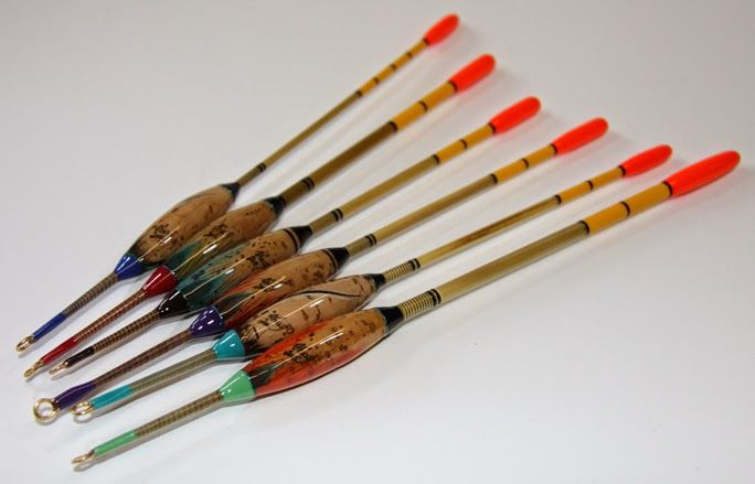258 best images about wood fishing floats on pinterest for Fly fishing bobber