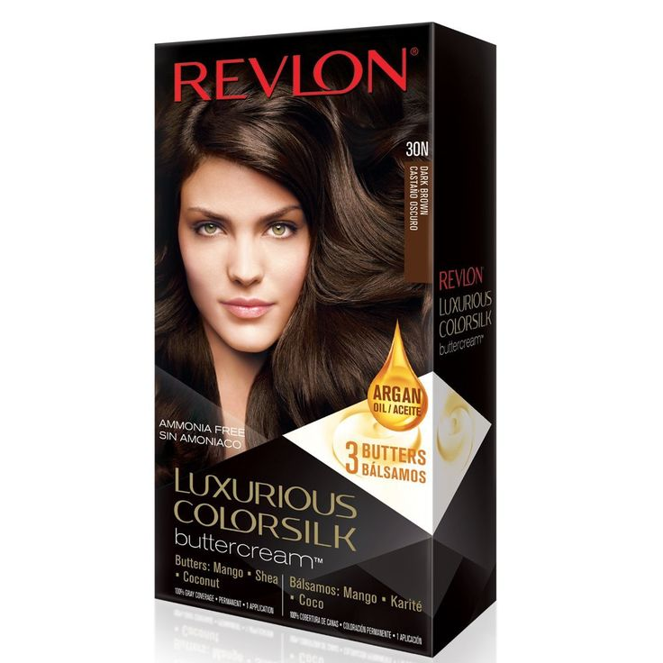 107 Best Hair Color Images On Pinterest Hair Colour Hair Coloring