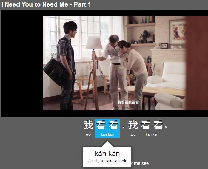 mandarin chinese grammar patterns structures