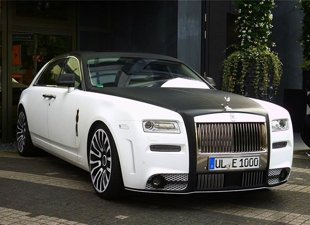 Instagram media by majorka_rr_moscow77 - Всем спокойной ночи ✌ Rolls Royce  Ghost 1st series 👑 🔝 🔱 🔲  Like+Comment #rr #ghost #wraith #car#drophead#premium #phantom #cars #luxury #beautiful #rich #beauty #rollsroyce #rolls_royce #moscow #rollsroycemoscow #rollsroyce#2017 #photooftheday #car#dawn #royal#москвасити #royalmoscow #elite#москва #terrific#nice#follow  #like4like