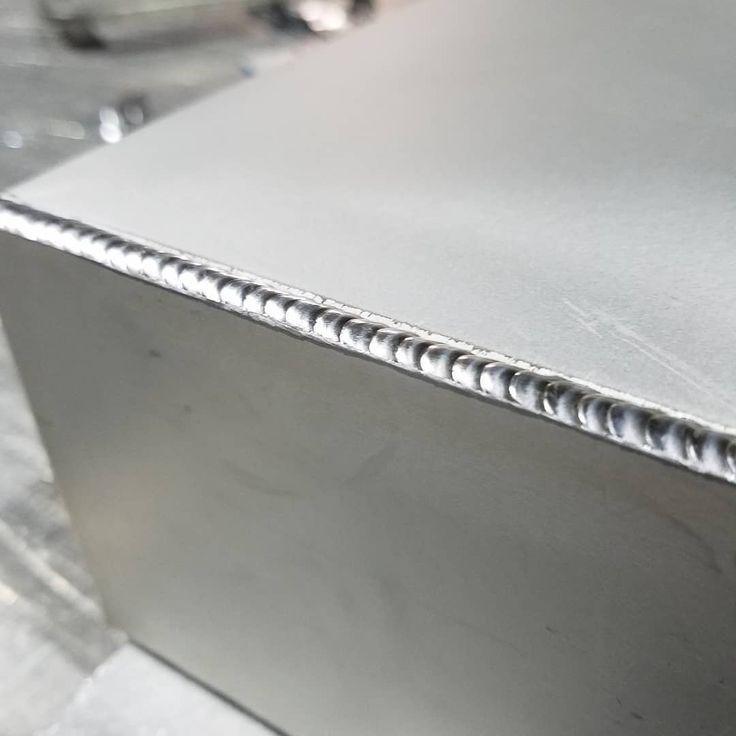 Best 25+ Aluminum tig welder ideas on Pinterest Tig welding - aluminum tig welder sample resume