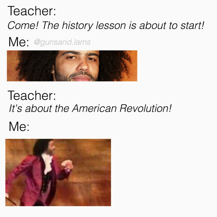 You don't know the struggle of living in Australia and knowing everything about the founding fathers of America