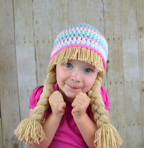 Bebé sombreros sombrero parche de col disfraz Halloween by YumbabY | Etsy