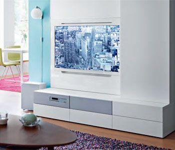 ikea sterreich best uppleva planer ikea wohnzimmer einfach zum wohlf hlen pinterest. Black Bedroom Furniture Sets. Home Design Ideas