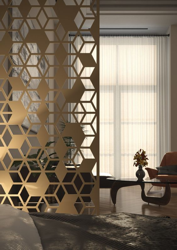 Pin On Modern Partition Walls