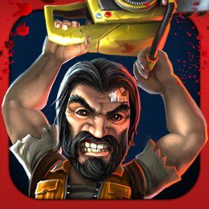Download Zombies Board Game - http://apkgamescrak.com/zombies-board-game/