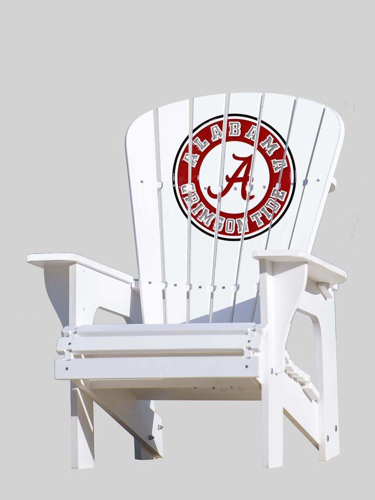 1000 Images About Ncaa Alabama Crimson Tide Fan Gear On