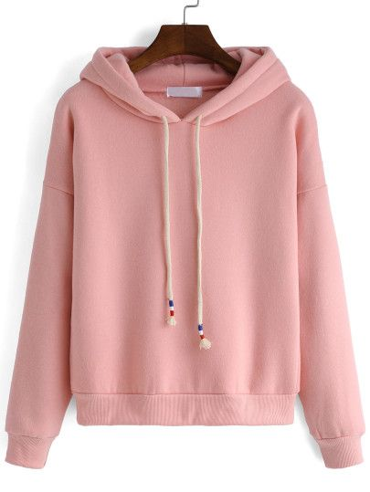 """Details about  /VICTORIA SECRET/'S /""""PINK/"""" HOODED SWEAT SHIRT SIZE XS"""
