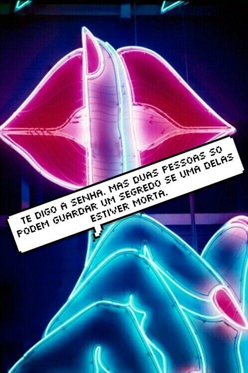 #Secret #segredo #wallpaper #tumblr #PLL #pll # PrettyLittleLiars