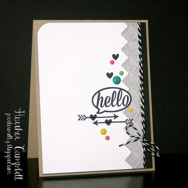 Stampcraft Dozens of Creative Ideas for Stamping on Cards Clothing Furniture and More