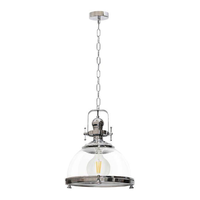 Lampa Wiszaca Inari 1 X 20 W E27 Lampy Wiszace Castorama Ceiling Lights Pendant Light Light
