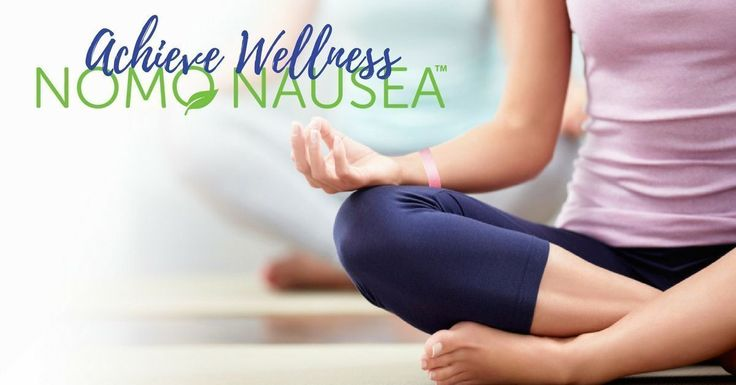 Take your health into your own hands! Or, more appropriately, your own wrists! The NoMo Nausea and Migraine Bands treat your symptoms faster than any anti-inflammatory or anti nausea medication! Purchase your @nomonausea bands online today at @amazon or at any @bedbathbeyond near you!  #antinauseabands #wellness #nausea #vomiting #migraines #illness #sickness #migrainemedication