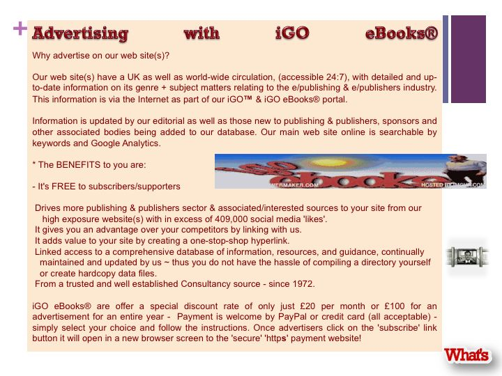 Best 318 igo ebooks v the market ideas on pinterest igo ebooks social enterprise strategy business plan fandeluxe Gallery