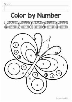 103 best images about kleuren op nummer on pinterest. Black Bedroom Furniture Sets. Home Design Ideas