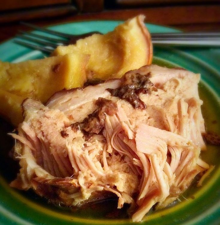 Itrackbites recipes for salmon