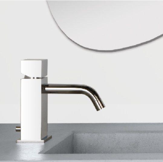 17 best images about bellosta rubinetterie on pinterest for La collezione di design del sater
