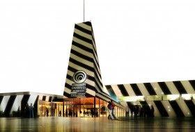 Projets - ENCORE HEUREUX - Architectes et Collectif depuis 2001