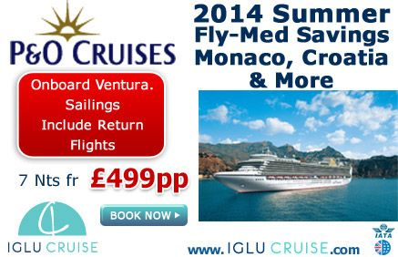 Cheap Holidays, Last Minute Deals, All Inclusive Holidays, UK Breaks and Cruises
