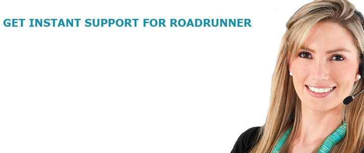 If you got any problem related to email then kindly contact www.roadrunneremailsupport.com/ for instant help.