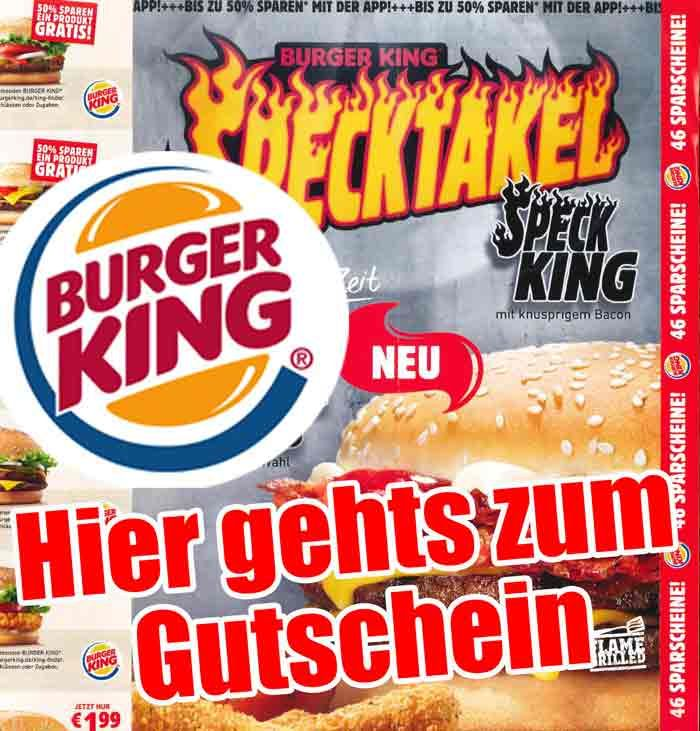 Wichtige Infos zu Coupons für Restaurantketten wie Burger King 2 für 4 In der Category Restaurants (Link hier klicken) auf Rabatthimmel.de finden Sie ausdruckbare Bögen der Gutscheine und Coupons für Fast-Food-Ketten wie McDonalds, Burger King, Nordsee oder KFC. Diese sind meistens als PDF-Datei erhältlich und können von Ihnen ausgedruckt und dann direkt in einer Filiale der Restaurant Kette eingelöst werden. http://gutschein.rabatthimmel.de/coupons/burger-king-2-fuer-4/