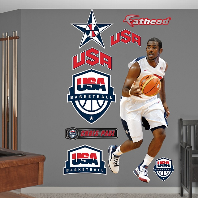 Fathead James Harden Oklahoma City Thunder   Wall Sticker, Mural, U0026 Decal  Designs At Wall Sticker Outlet Part 83