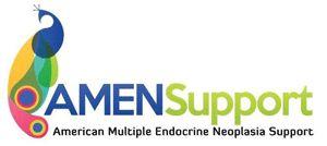 American Multiple Endocrine Neoplasia Support