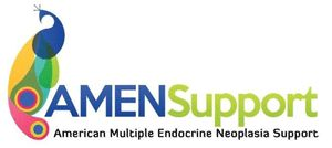 American Multiple Endocrine Neoplasia Support