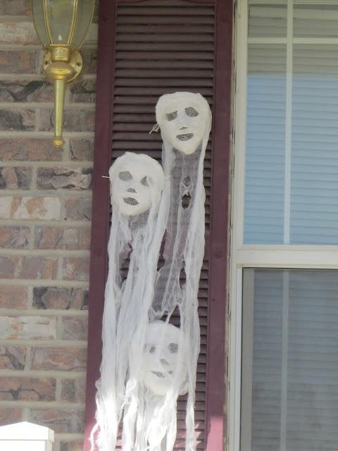 Fun Halloween Costume Ideas