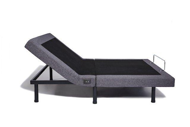 Nectar Adjustable Bed Frame Adjustable Beds Adjustable Bed Base