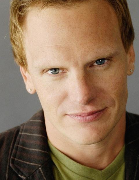 Chad Richardson - Ole's Creative Director