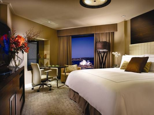 "Four Seasons Hotel - 5 Star $$$ - Just a few steps away from ""Circular Quay"" and a 10 minute walk to the Sydney Opera House - see more - http://www.best10hotels.com/#!hotels-near-sydney-opera-house/c31k #Sydney #Australia #hotels #travel"