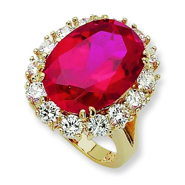 1000 Images About Jacqueline Kennedy S Jewelry On Pinterest