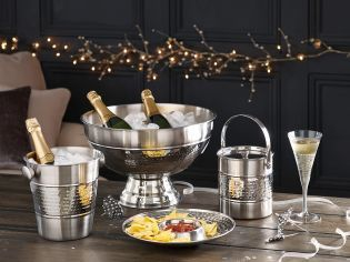Buy Champagne Trug from the Next UK online shop