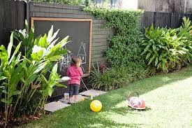 kindvriendelijke tuin - Google zoeken