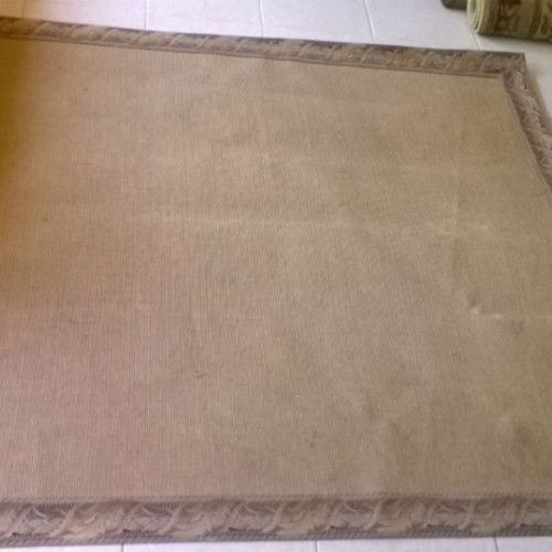 17 mejores ideas sobre alfombra de sisal en pinterest - Alfombras de sisal ...