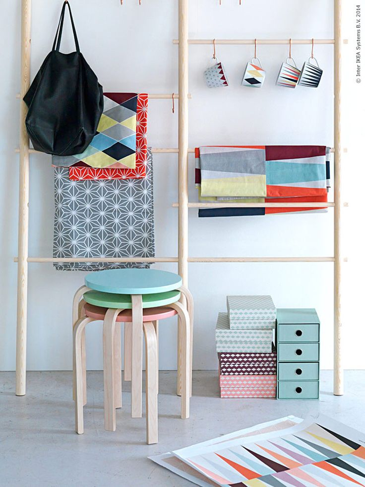 330 best IKEA color images on Pinterest Ikea hackers, Ikea hacks - ikea küche värde katalog