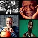 "William ""Bill"" Russell, basketball legend, author, and civil rights figure became the first black head coach in any major sport. He led the Boston Celtics to 11 NBA world titles in 13 years. Russell was born February 12, 1934, in West Monroe, Louisiana to Charles and Katie Russell. His family moved ...William ""Bill"" Russell, basketball legend, author, and civil rights figure became the first black head coach in any major sport. He led the Boston Celtics to 11 NBA world titles in 13 years…"